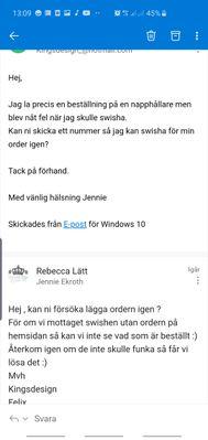 Screenshot_20200529-130944_Outlook.jpg