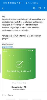 Screenshot_20200529-131002_Outlook.jpg