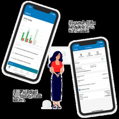 visma-eekonomi-app-02a.png