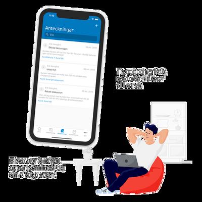 visma-eekonomi-app-02b.png