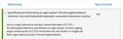 Screenshot 2020-08-01 at 17.17.13.png