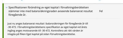 Screenshot 2020-08-01 at 17.19.58.png
