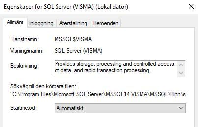SQL_Server_3.JPG