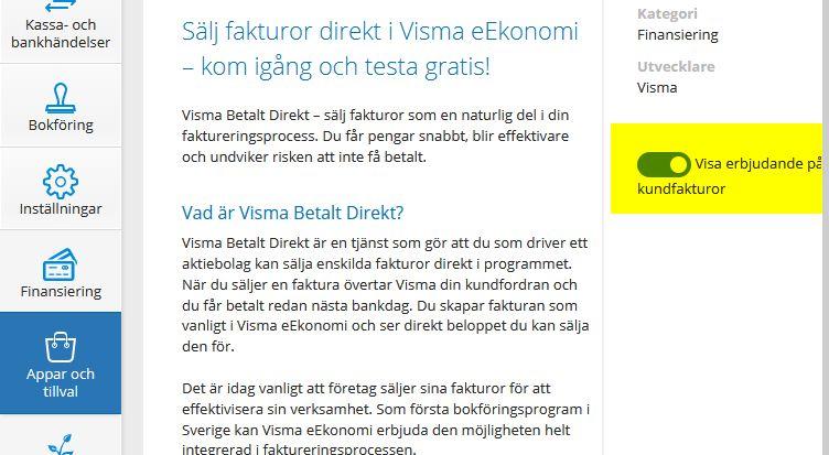 visma_hide_offer.jpg