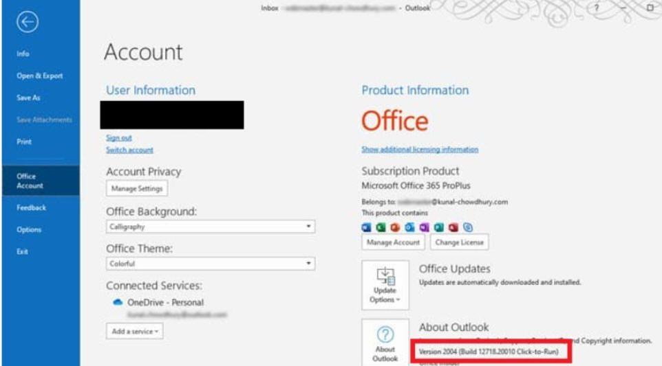Outlook_click_to_run.jpg