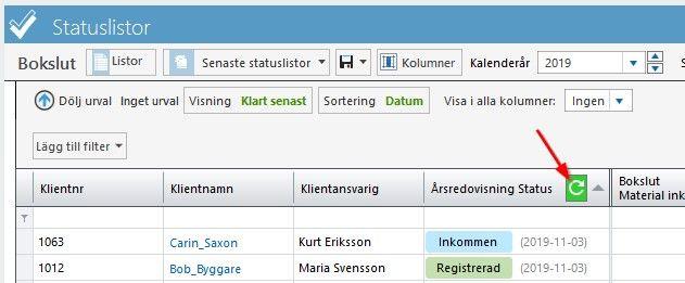 bild_byra_bolagsverket_status