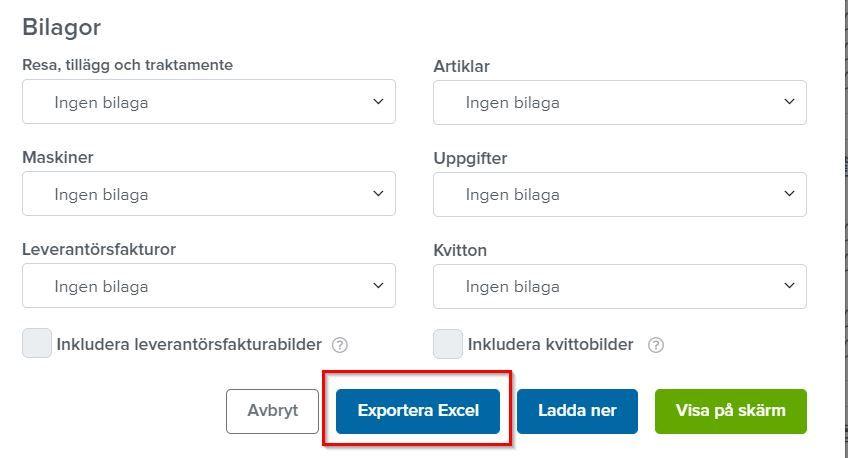 Exportera till Excel.jpg