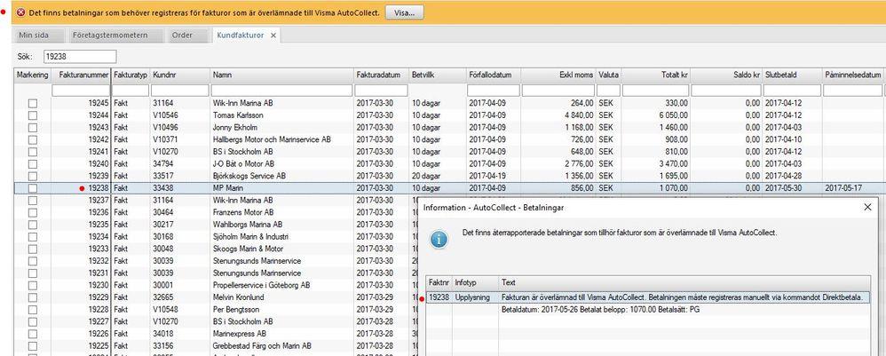 Information AutoCollect.JPG